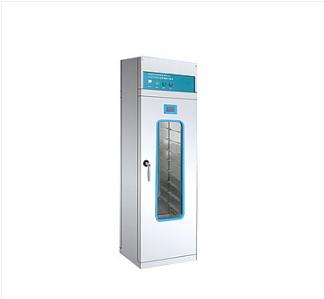 金尼克JK bv伟德体育下载器械干燥柜 JK-DYG300