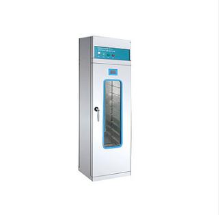 金尼克 bv伟德体育下载器械干燥柜 JK-DYG500