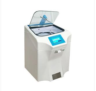 金尼克JK 全自动内镜清洗消毒机 JK-XD-1
