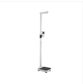 东华原 超声波身高体重测量仪 DST-500