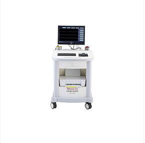 东华原 动脉硬化检测仪DSA-1000