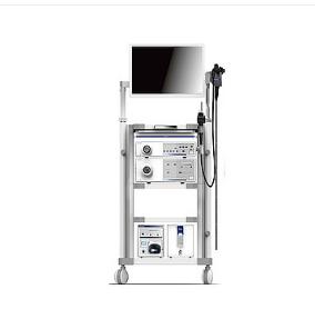 澳华AOHUA bv伟德体育下载内窥镜图像处理器 VME-2300型